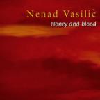 HONEY & BLOOD, CD