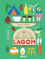 Lagom - život na švedski način