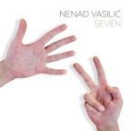 SEVEN, CD