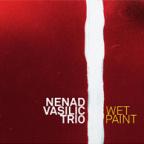 WET PAINT, CD