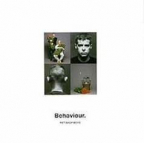 Behaviour: Further Listening 1