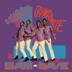 Double Dynamite (Vinyl)