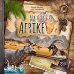 Na rogu Afrike