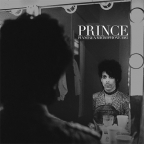 Piano & A Microphone 1983 (Vinyl)
