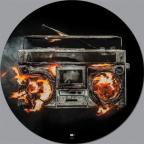 Revolution Radio (Vinyl)