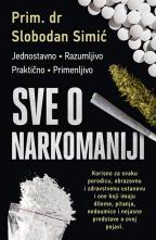 Sve o narkomaniji