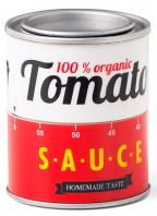 Tajmer - Tomato Sauce