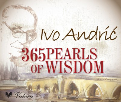 365 Pearls of Wisdom
