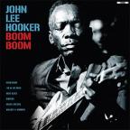 Boom Boom (Vinyl)