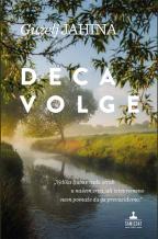 DECA VOLGE