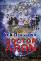 DOKTOR ARON - NA ENGLESKOM JEZIKU