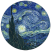 drzac papira - van gogh starry night