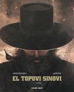 EL TOPOVI SINOVI 1: KAIN