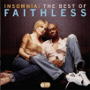 insomnia the best of 2xcd