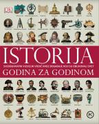ISTORIJA - GODINA ZA GODINOM