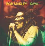 Kaya (Vinyl)
