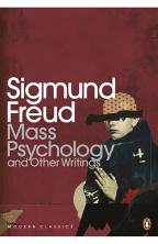 MASS PSYCHOLOGY