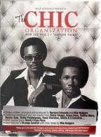 Nile Rodgers Presents: The Chic Organization, Boxset Vol. I