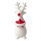 Novogodišnja figura - Deer Star, S