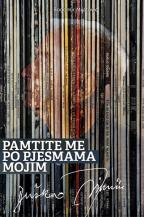 Dušan Trifunović - Page 3 Pamtite_me_po_pjesmama_mojim_v