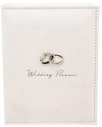 Planer za venčanje - Amore Wedding