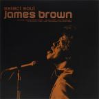 Select Soul (Vinyl)