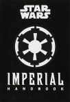 star wars - the imperial handbook a commanders guide