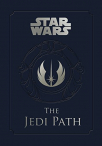 star wars - the jedi path a manual for students of the force