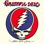 steal your face vinyl