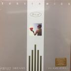 Sweet Dreams (Vinyl)
