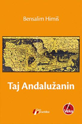 Taj Andalužanin