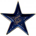 Tanjirić za nakit - Your a Star Charming Moments