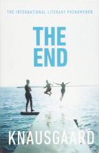 THE END: MY STRUGGLE