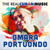 the real cuban music vinyl