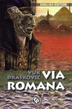 VIA ROMANA ENGLESKI