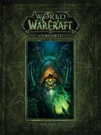 World Of Warcraft: Chronicle, Volume 2