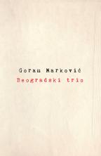 Beogradski trio