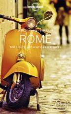 Best Of Rome 2019