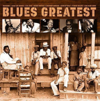 blues greatest vinyl