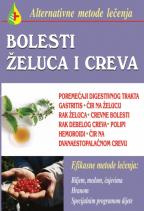 BOLESTI ŽELUCA I CREVA