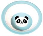 Činija - Miko The Panda