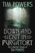 down and out in purgatory
