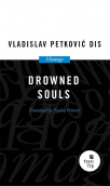 drowned souls