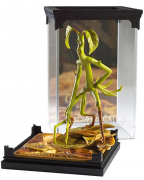 Fantastic Beasts Figura - Bowtruckle, Magical creatures