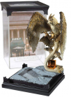 fantastic beasts figura - thunderbird magical creatures