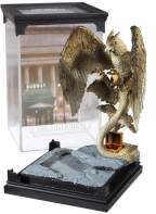 Fantastic Beasts Figura - Thunderbird, Magical creatures