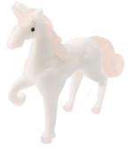 Figura - Unicorn