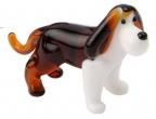 Figurica - Beagle