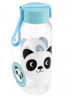 Flaša za vodu - Miko The Panda, S