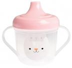 Flašica za bebe - Cookie The Cat
